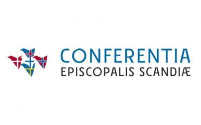 Piispainkokouksen täysistunto Prahassa – lehdistötiedote
